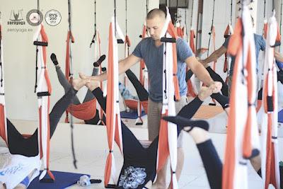 aero yoga, formacion, cursos, aero pilates, yoga, pilates, cursos, talleres, workshop, air yoga, aerial yoga, columpio yoga, hamac yoga, yoga swing, paraguay, brasil asuncion, argentina buenos aIires, chile, santiago, bolivia, lima peru, rafael martinez