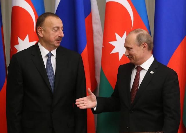 https://1.bp.blogspot.com/-RkLr6TPi9io/X3K6PKbT_SI/AAAAAAAAGpA/XdgO56ARICY2onfei68uiT99s9iPhww_wCLcBGAsYHQ/w640-h456/2019-03-13-Azerbaijan.jpg