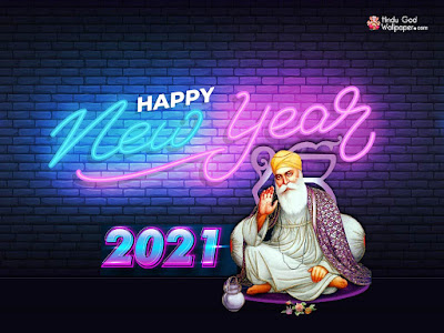new year 2021 wallpaper hd download