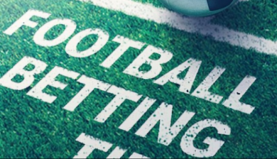 2 Penyebab Utama Anda Sering Kalah Taruhan Bola