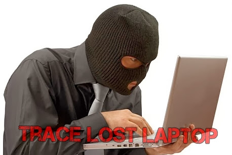 Trace++your+lost+laptop.jpg