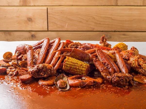 Top Foods to Eat When You're in Texas