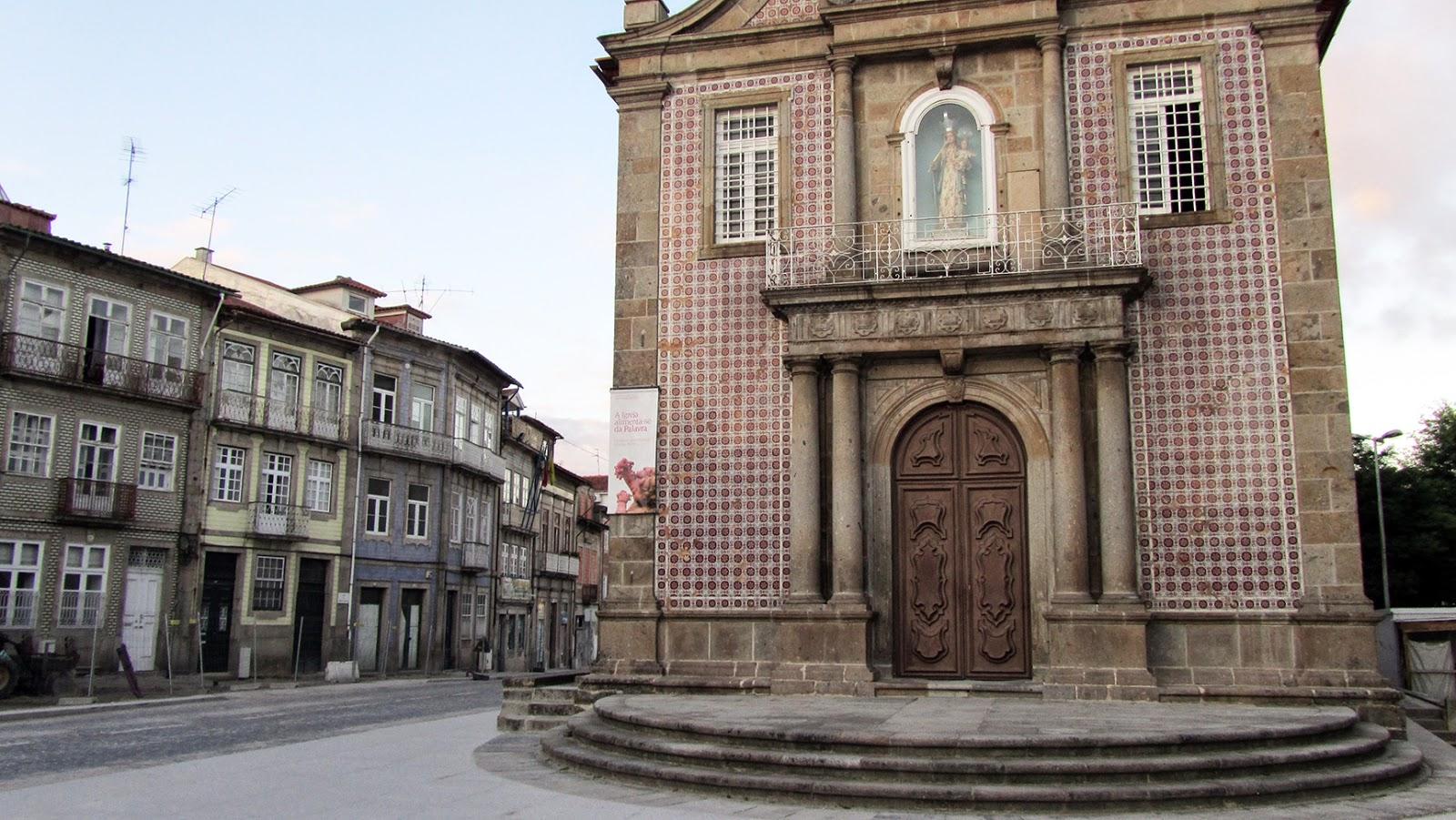Braga_ameiseblog