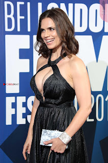 Hayley-Atwell-515+%7E+SexyCelebs.in+Exclusive.jpg
