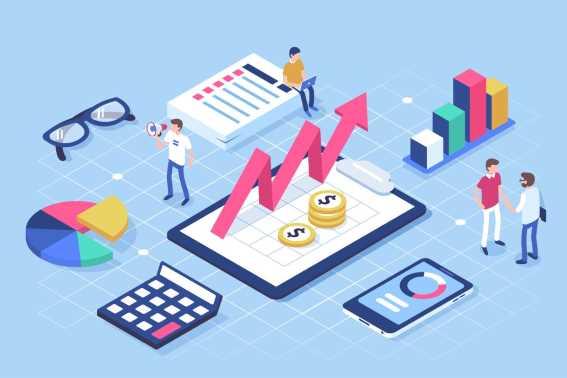 Aplikasi Accounting Gratis Atau Berbayar