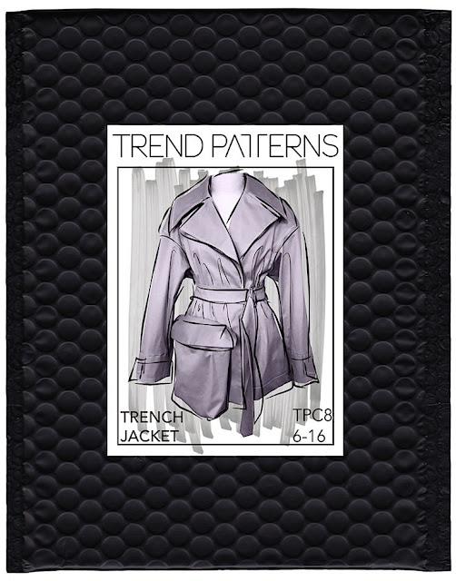 https://www.trendpatterns.co.uk/shop/tpc8mainline