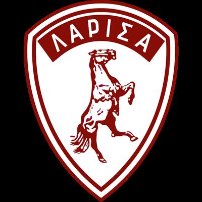 2020 2021 Plantel do número de camisa Jogadores AEL 2019/2020 Lista completa - equipa sénior - Número de Camisa - Elenco do - Posição