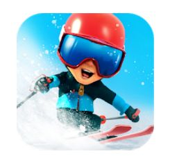 Snow Trial Apk Mod v1.0.65 Unlimited Coins