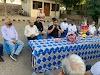 जनता को पुलिस की आँख और कान बनकर रहना चाहिए: एसीपी अशोक कुमार