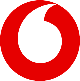 Vodafone Care | Vodafone Customer Care Number | Vodafone Customer Care | Vodafone Care Number