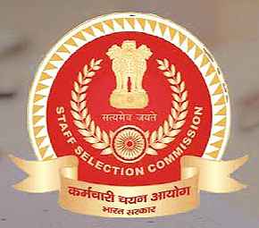 staff-selection-commission-phase-9-recruitment