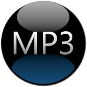 Mp3DownApp v3.43 (InfinityBoy) [Mod AdFree]