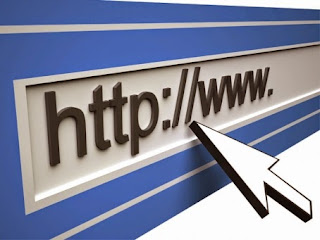 aplikasi web browsers terbaik