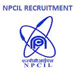 NPCIL Scientific Assistant Recruitment