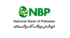National Bank of Pakistan NBP Latest Jobs 2021 – Online Apply