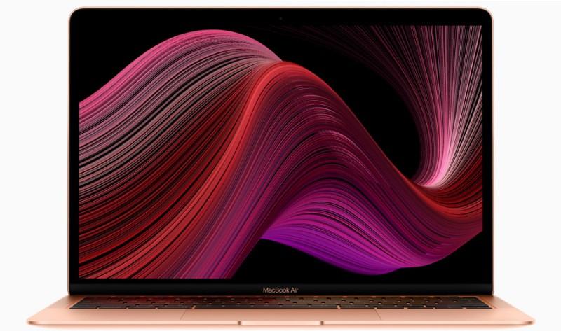 macbook-air-2020-price.