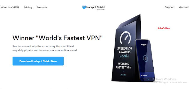 5 Best Free VPNs Windows PC You Can Use