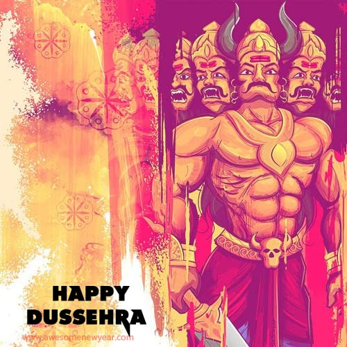 Happy Dussehra Images Free Download | Dasara HD Pictures, Photos