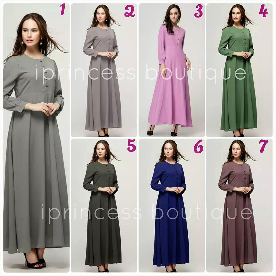 Buy dress online malaysia