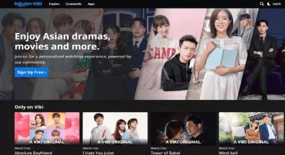10 Situs Nonton Film Drama Korea Terbaik-6