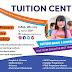 L'éducation à la singapourienne !