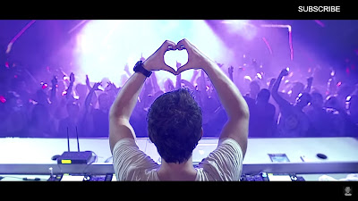 Fedde Le Grand - So Much Love ( #Official #Music #Video )