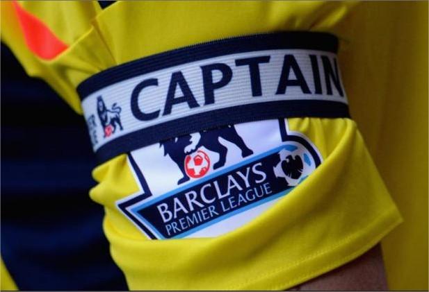 Jadwal Bola: Siaran Langsung Liga Inggris Nanti Malam