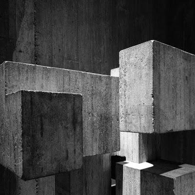 Normal Consistancy of cement