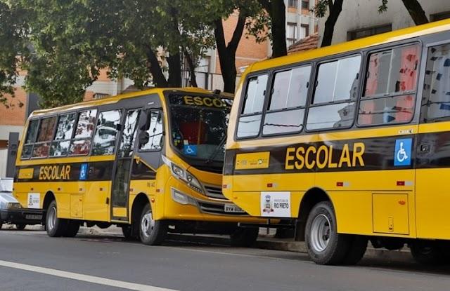 O governador de São Paulo, João Doria, suspendeu os repasses de verba para as prefeituras da Região.