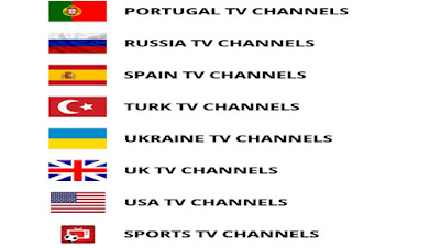 ITS BRAND NEW LIVE TV APK : PREMIUM CHANNELS WITH SPORTS AND MORE 2019