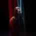 Multi-instrumentalist Frythm releases ethereal album, Flow