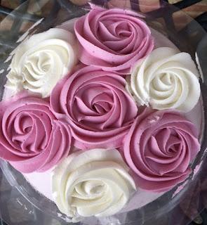 asda giant cupcake