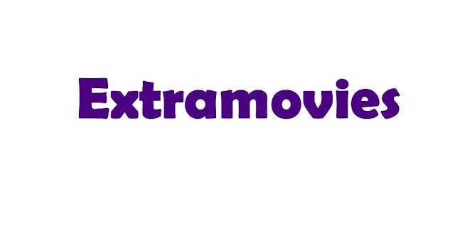 ExtraMovies – Download 300MB Hollywood Hindi Dubbed Movies in Hindi