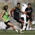 Com ausências, Zidane convoca 18 atletas para a partida deste sábado