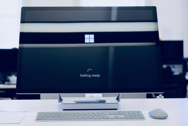 Cara Mempercepat Windows 10 dengan Regedit 100% Mudah