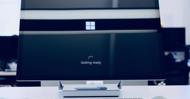 Cara Mempercepat Windows 10 dengan Regedit 100% Mudah ...