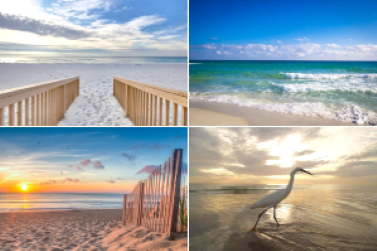 Gulf Shores Condo Sales and Beach Vacation Rental Homes BY Owner