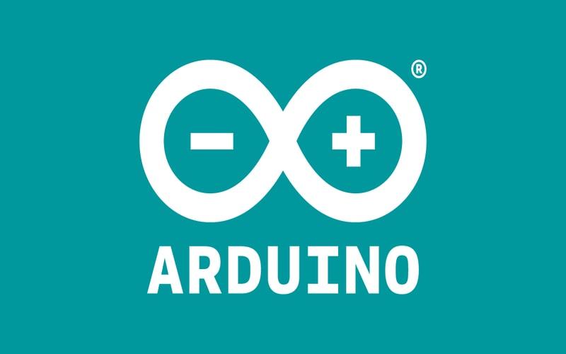 Tips Memilih Jassa Arduino