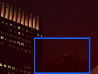 Night test_tokyo_Pixel 4_crop