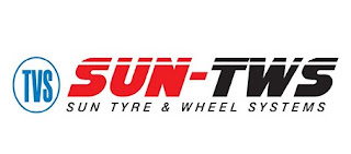 ITI and Diploma Freshers And Experienced Candidates in Sun Tyre & Wheel Systems Tires Manufacturing Company Maraimalai Nagar, Tamil Nadu