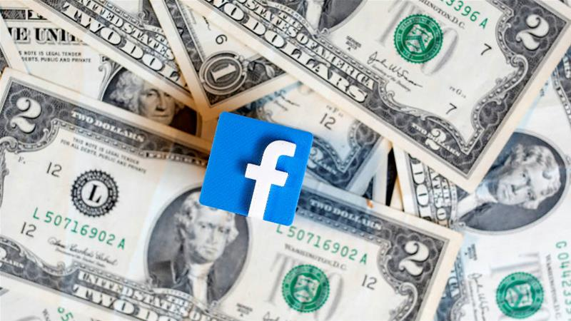 The US had originally objected to other nations taxing huge social media companies