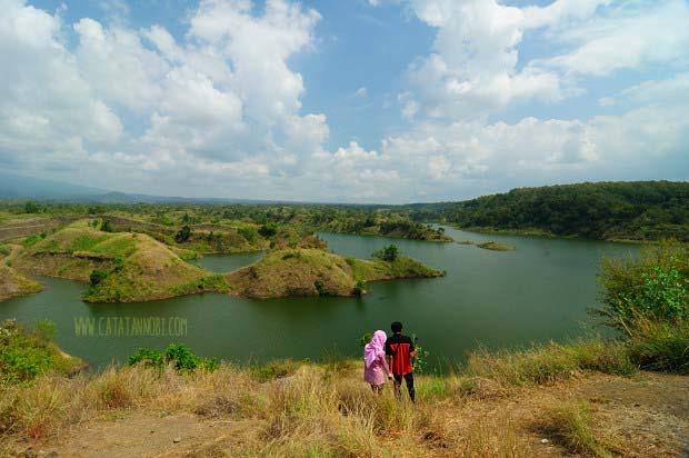10 Pilihan Wisata Alam Banyuwangi Untuk Liburan Bersama Keluarga