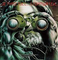 Jethro Tull – Stormwatch
