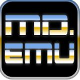 MD.emu APK free