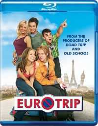Eurotrip 2004 Hindi Dubbed Dual Audio Download 300mb 480p BluRay