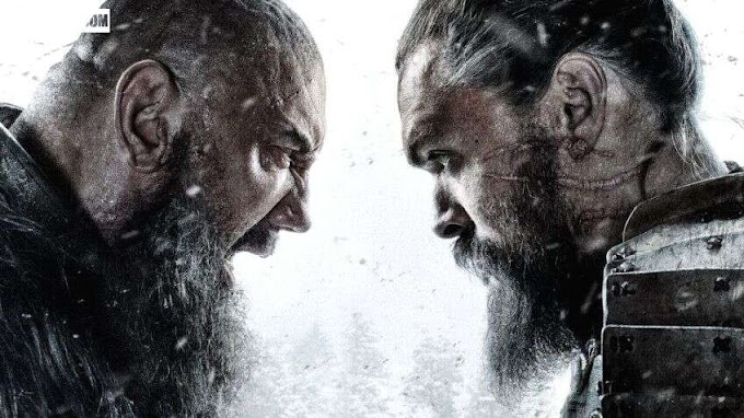 Jason Momoa VS Responded To Dave Bautista's New Hollywood Movie Idea.