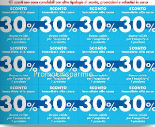 Discount coupons for pompeii exhibit 2019