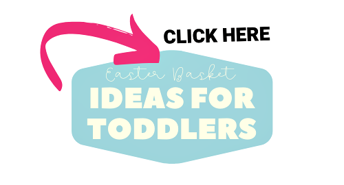 EASTER BASKET IDEAS FOR TODDLERS, TODDLER EASTER BASKET IDEAS, EASTER BASKET IDEAS, EASTER BASKETS