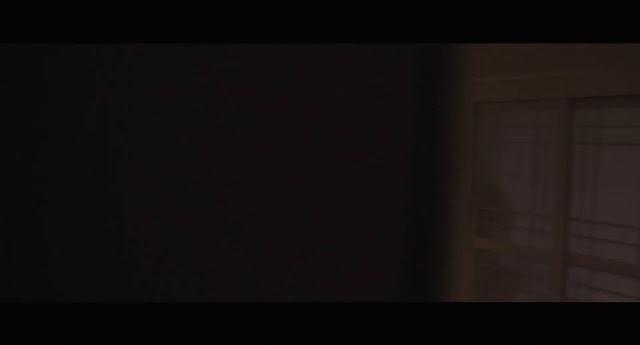 Fuga de Pretoria 720p latino