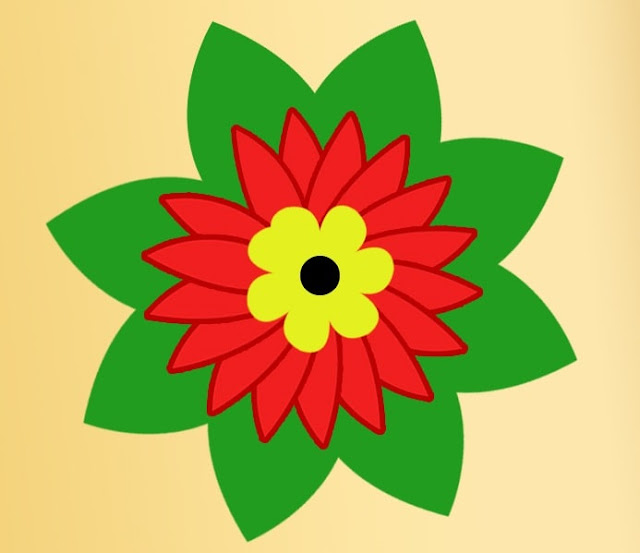 rose-flower-vector-psd-free-download.